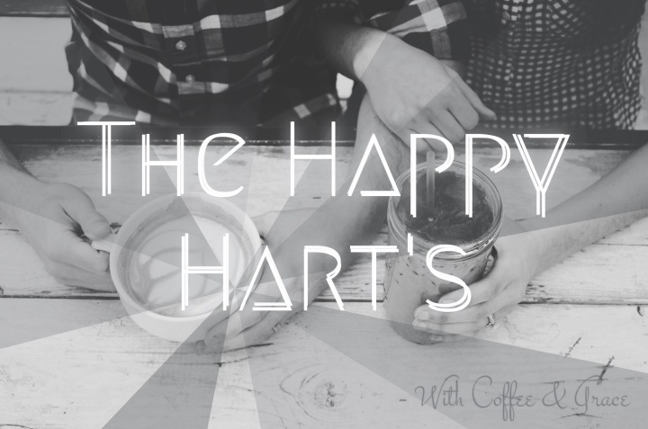 The Happy Hart's