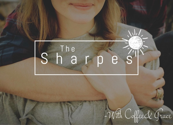 The Sharpes