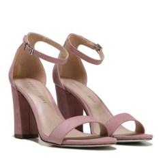 shoes_ia90772